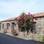Casas en Barrio Histórico