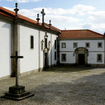 Pousada Convento do Desagravo Historic Hotel