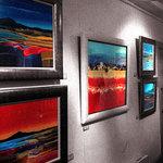 Photo de Galleria Luti