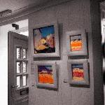 Galleria Luti - Original Scottish Art