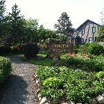 Foto di Village Tavern Inn