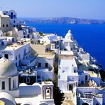 Private Santorini Tours - Private Day Tours