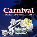Carnival Jewels & Treasures