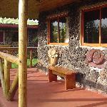 cabanas christophe