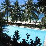 Photo of Bohol Divers Resort