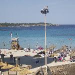 Bilde fra Apartments Arcos Playa