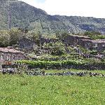Aldeia da Cuada, Flores, Açores
