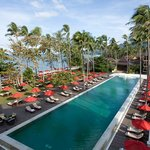 Amari Emerald Cove Resort