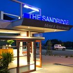 ‪The Sandridge‬