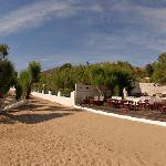 Photo de Coralli Camping