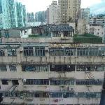 Ovolo West Kowloon Foto