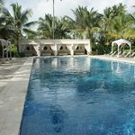 Foto de Baraza Resort & Spa