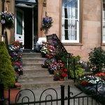 Ashton Glasgow Foto