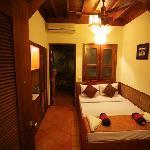 Foto di Angkor Discover Inn Boutique Hotel