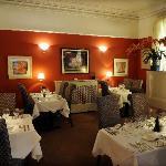 Foto di David's Restaurant