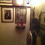 Photo de casa chiumento