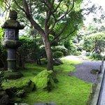 Hokokuji Temple (Takedera Temple)