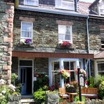 Bluestones Guest House, Keswick, UK