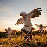 San Juan Dancers