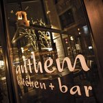 Foto de Anthem Kitchen & Bar