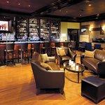 City Bar, Boston MA