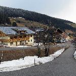 Photo of Hotel Gasthof Steinerhof