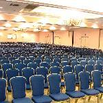 Greenspring Ballroom