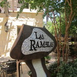 Foto Las Ramblas