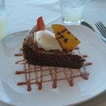 Billede af Portola Cafe