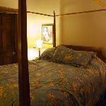 Room #29