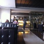 Restaurant Margaux