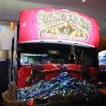 cool arcade