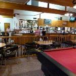 bistro & bar