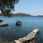 Beautiful Elounda