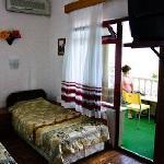Ayvalik Sozer Motel resmi