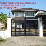 Lothars Guest House