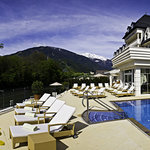 Photo de Grand Hotel Lienz