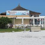 Foto de Restaurante Merendero Cristina