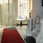 Photo of La Galleria