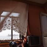 Hotel Hantur Foto