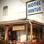 Fabulous Hotel Hantur
