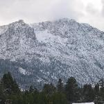 Foto de Gull Lake Lodge