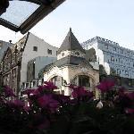 97 Piotrkowska Street