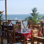 Photo of Hostal Mar Azul