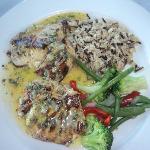 Delicious fish!!!