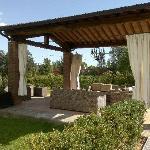 Photo of Villa Pitti Amerighi