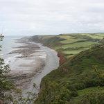 Peppermill Beach