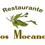 Photo of Restaurante Los Mocanes