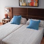 SunConnect Apartamentos Los Delfines Foto