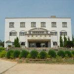 Kinmen Ludao Tourist Hotel